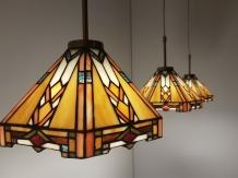 Tiffany Lampen Amsterdam : Tiffany lampe kaufen? tiffanylampenhuis.de