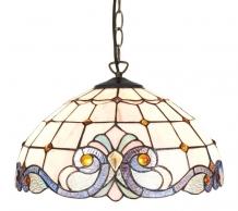 Tiffany Lampe Kaufen Tiffanylampenhuis De